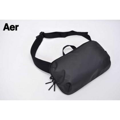 Aer - Tech Sling Black