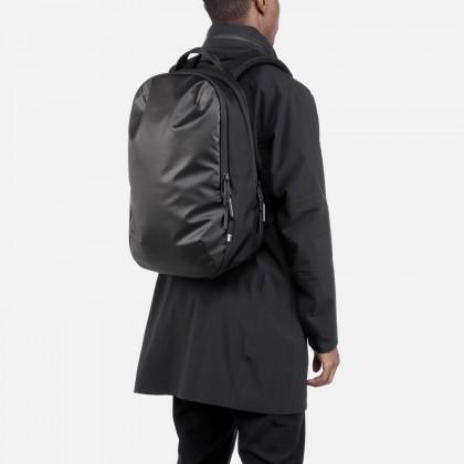Aer - Day Pack Black