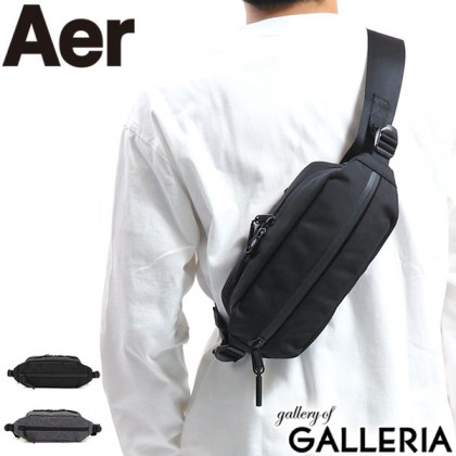 Aer - City Sling