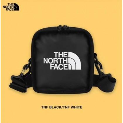 Authentic The North Face Explore Bardu II