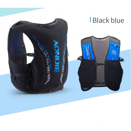 AONIJIE C958 8L Lightweight Ultra Vest Hydration Backpack Pack Bag