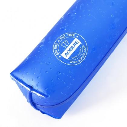 AONIJIE 250ml/500ml Soft Flask TPU Squeeze Outdoor Sports