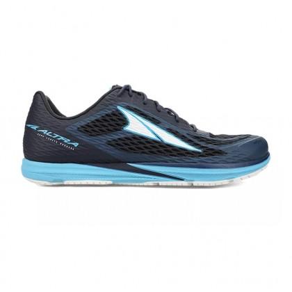 Altra Viho Men's Shoes - Light Blue