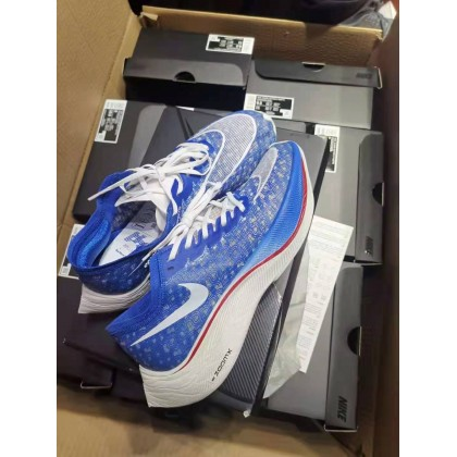 [PRE-ORDER] NIKE ZOOMX VAPORFLY NEXT% BRS 9500