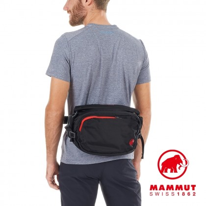 Mammut Waistpack Hike 8L