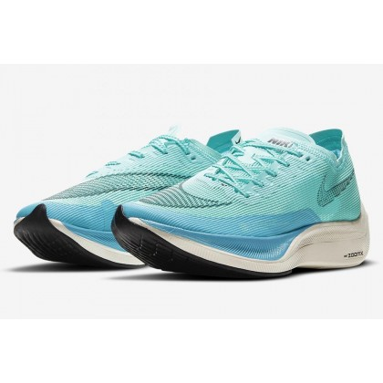 [PRE-ORDER] NIKE ZOOMX VAPORFLY NEXT% 2