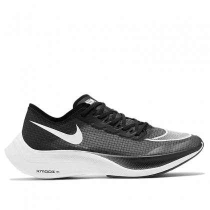 "[PRE-ORDER] Nike ZoomX VaporFly NEXT% ""Black/White"" AO4568-001"