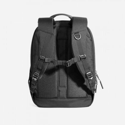 Aer - Day Pack 2 Black