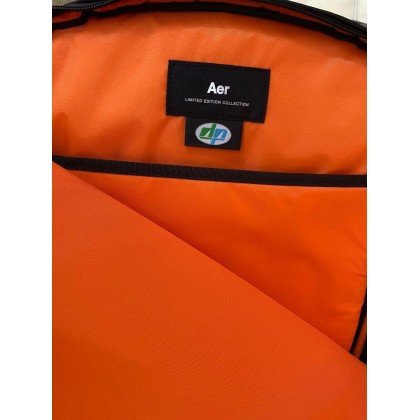 AER Travel Pack 2 (X-Pac Limited Edition ) - Travel Bag, Backpack, Every Day Carry Bag, EDC