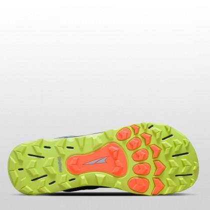 Altra Lone Peak All-Weather Low Trail Running Shoe - Men's