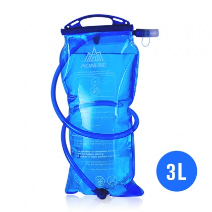 Aonijie High Quality Water Bladder Bag Hydration Bags Outdoor Camping
