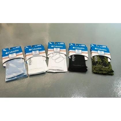 Columbia Freezer Zero™ Arm Sleeves, Size :S/M