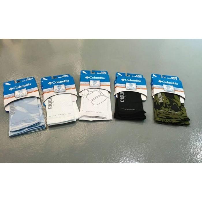 e5c72f0adb3 Columbia Freezer Zero™ Arm Sleeves, Size :S/M