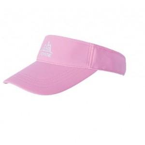 Aonijie Running Sun Visor Summer Beach Hat Outdoor Sun-Proof Cap