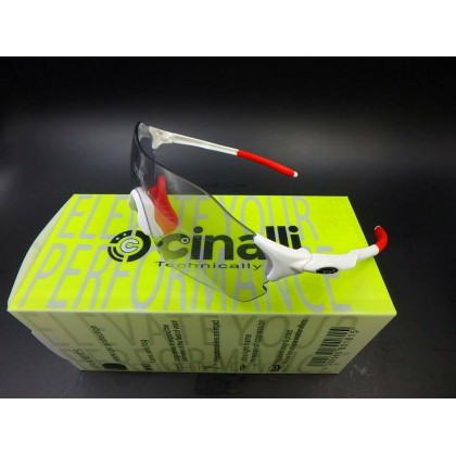 Cinalli NXT SUNGLASSES with Photochromic Lens
