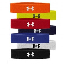UNDER ARMOUR Adult Performance Headband