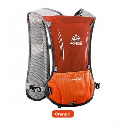 Aonijie E913S Airwind Tracker Hydration vest