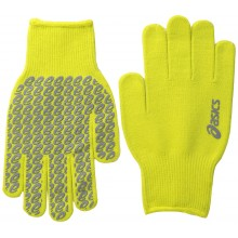 Asics EVERYDAY LINER Lightweight Thermal Protection Gloves (S/M)