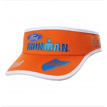 Compressport IRONMAN VISOR