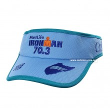 COMPRESSPORT IRONMAN 70.3 VISOR