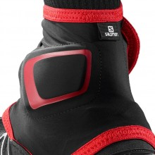 Salomon High Trail Gaiters Unisex