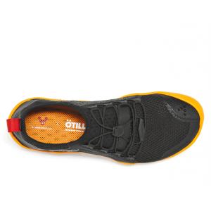 OTILLO Primus Trail Swimrun Shoes, Size 39