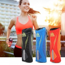 AONIJIE E908 Outdoor 500ML Running Handheld Water Bottle Bag