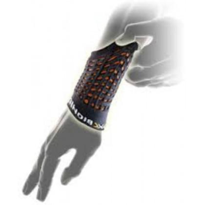 X-Bionic Wallaby Patriot Italy Sweatband