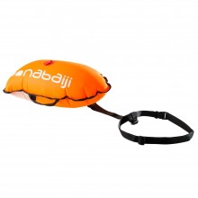 nabaiji OWS 100 SWIMMING BUOY FOR USE IN OPEN WATER