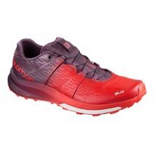 Salomon Men's S/Lab Sense Ultra 2 Running Shoes