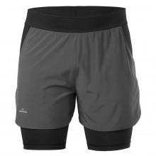 Kathmandu Zeolite Men's Active Shorts