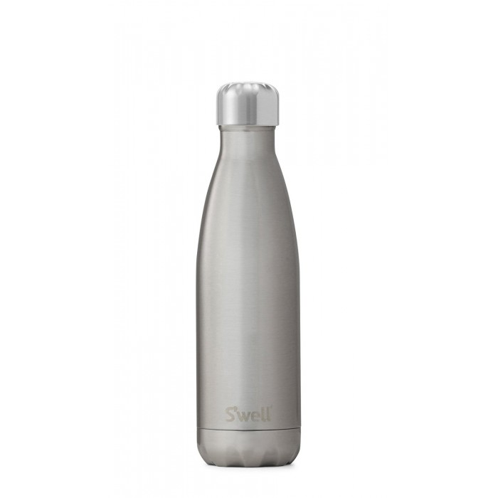 Limited Edition Apple Swell Thermo Flask 7oz 500ml