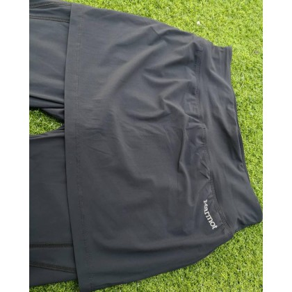 Marmot Velox skirt with capris