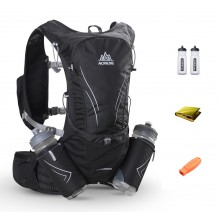 AONIJIE C929 15L Large Hydration Vest Pack