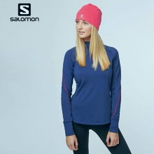 Salomon Active Beanie Womens