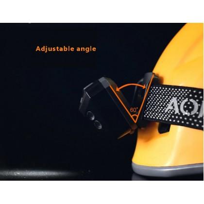 Aonijie E4082 Headlamp