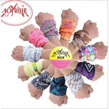 AONIJIE TJ111 Multifunctional Headwear Sports