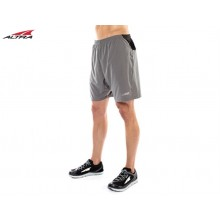 Altra Long Running Shorts Mens