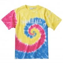 Columbia Apace Bo S/S T-shirt