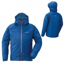 Mont Bell Versalite Jacket - Men's