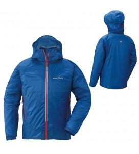 Mont Bell Versalite Jacket - Men's