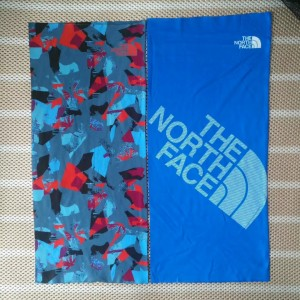 The North Face Dipsea Cover It Headwear