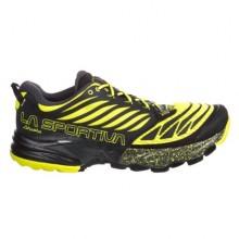 La-Sportiva Akasha Trail-Running Shoe Mens