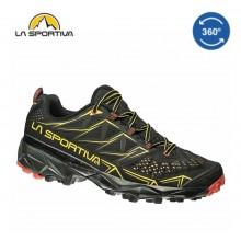 La-Sportiva Akyra Trail-Running Shoe Mens