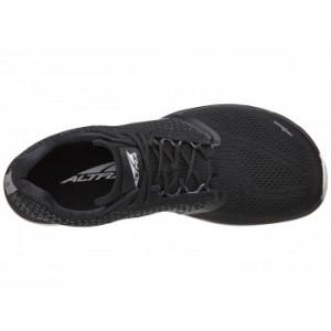 Altra Solstice Men's Shoes Black