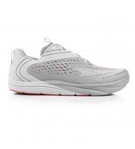 Altra Torin 3.5 Mesh Men's Shoes Grey