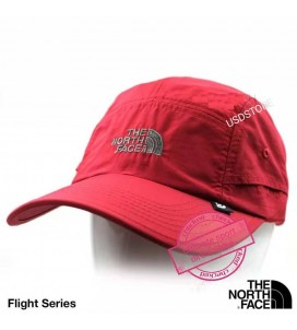 The North Face Flight Series Cap with Side Air Ventilations