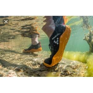 Vivobarefoot Otillo Primus Trail Swimrun Shoe