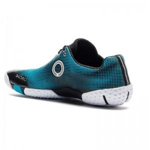 Skora FIT Mens Running Shoe