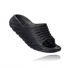 Hoka One One Men's ORA Recovery Slide - 2019